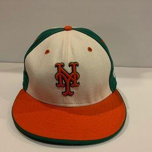 New Era Cooperstown New York Yanke Baseball cap